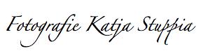 KatjaStuppia