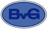 Logo_BvG
