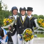zz_OKV_Meisterschaft_Sieger-33
