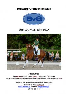 Inserat_CD_JETTE_2017